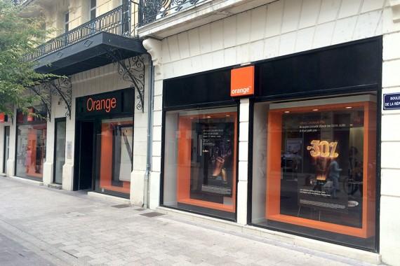 Agen-Orange