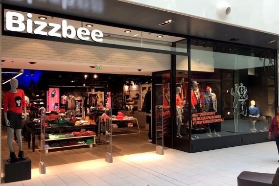 Bizzbee-leclerc-le-méridien-tarbes