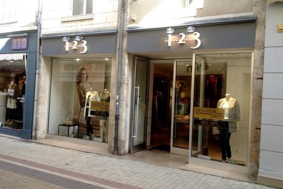 Blois-123