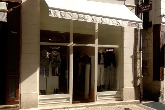 Blois-Comptoir