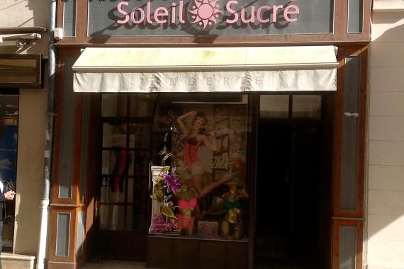Blois-Soleil-sucre