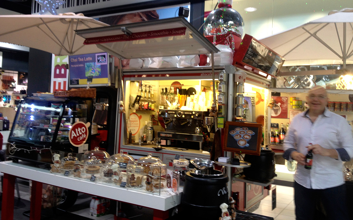 Cap-Sud-Alto-Cafe