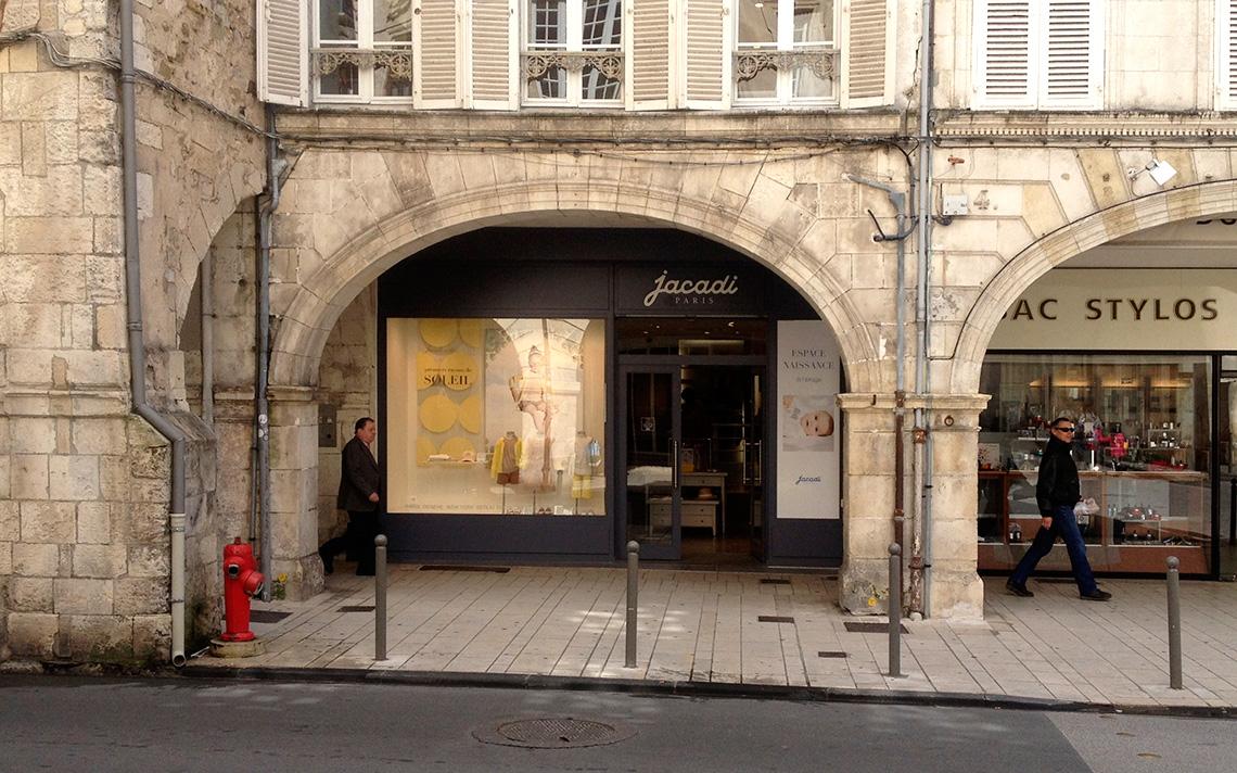 La-Rochelle-Jacadi