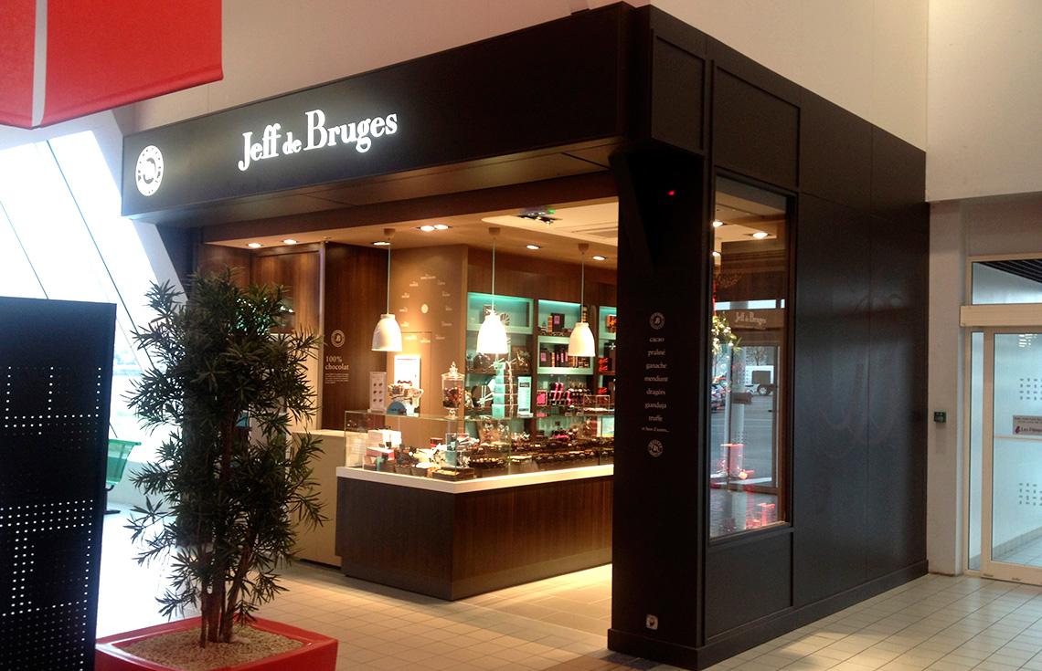 les-Flaneries-Jeff-de-Bruges