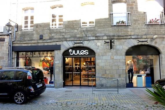 JULES-guingamp