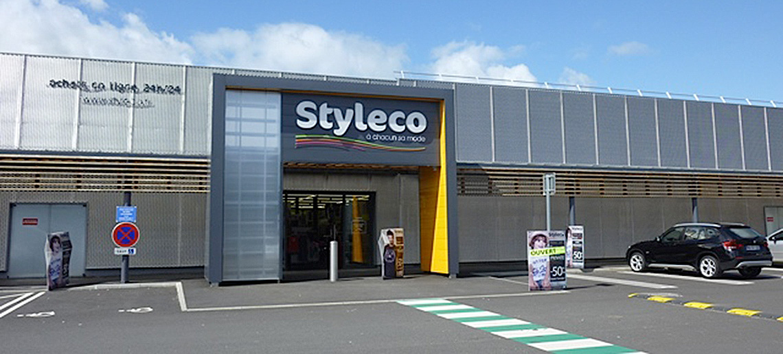 ARGENTAN-STYLECO