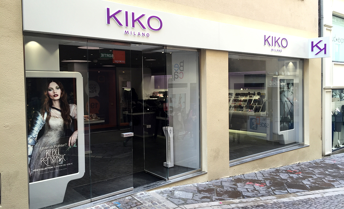 realisations-limoges-kiko