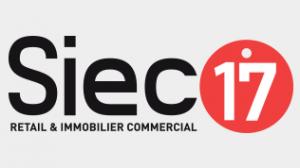 SIEC 2017