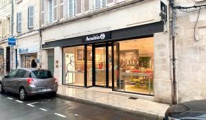 Acuitis - La Rochelle