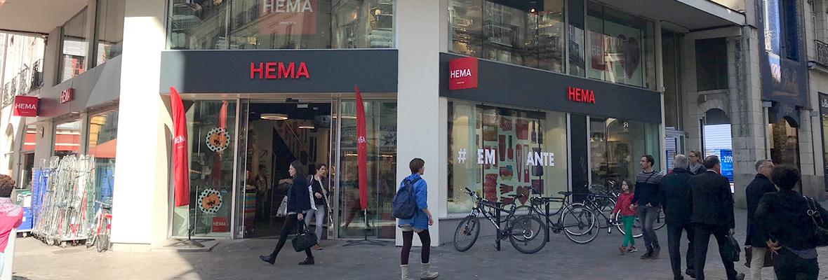 slide-hema-nov2017